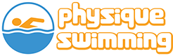 Physique Swim School
