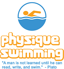 Physique Swim School