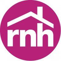 rnh_logo